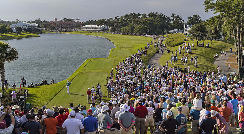 32d8ae1c62 Hole-by-Hole of TPC Sawgrass