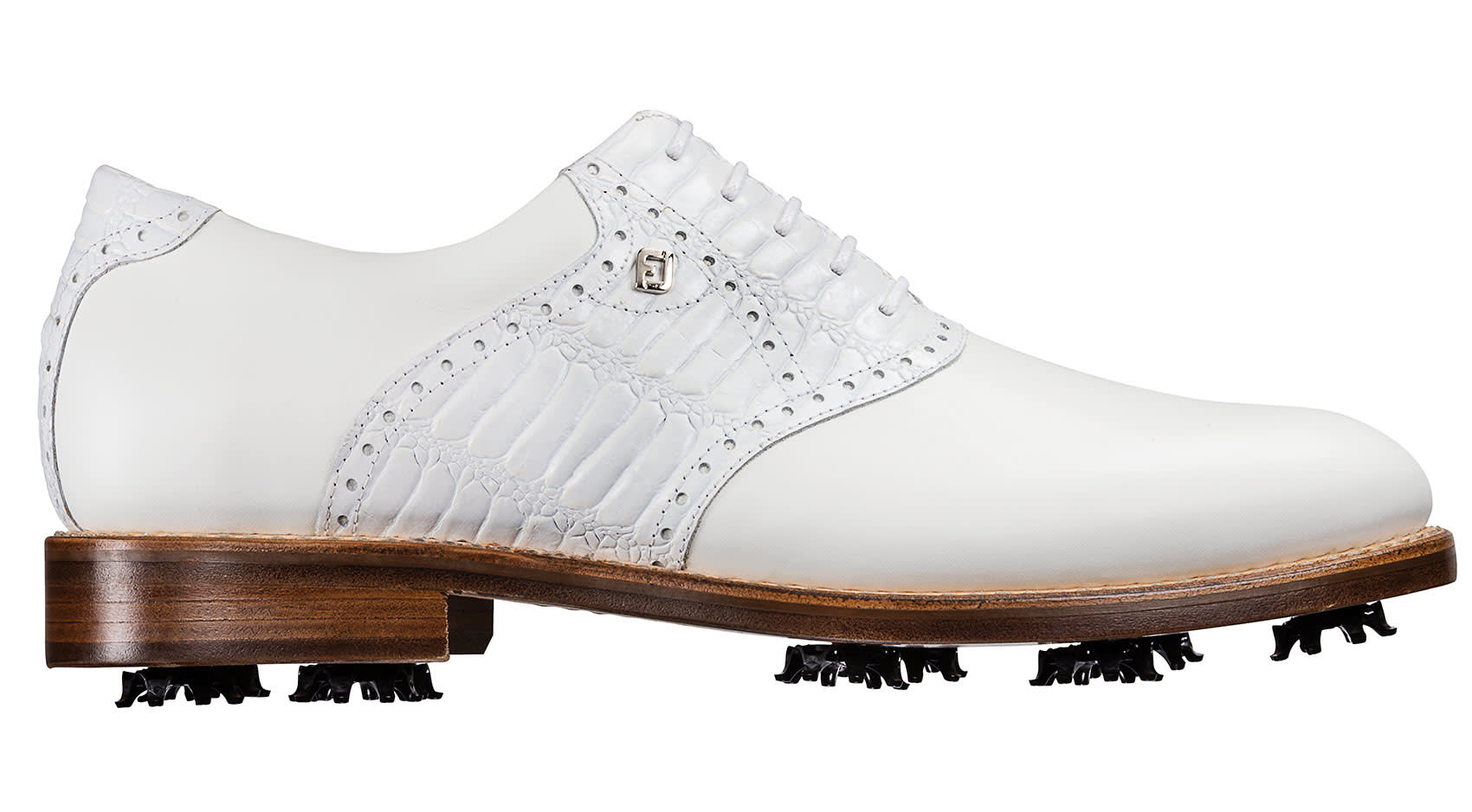Style Insider  FootJoy turns back the clock with FJ 1857 Collection 6e2a74c27a1