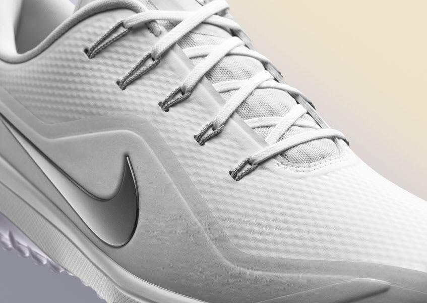 Product spotlight: Nike React Vapor 2 shoes