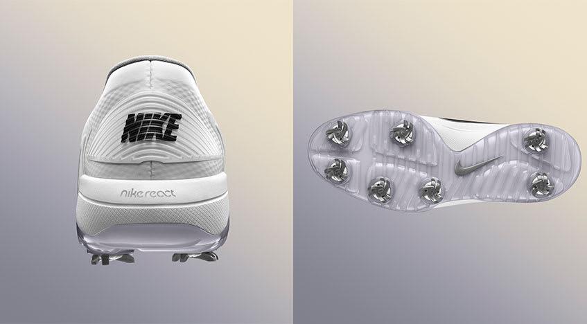 Product spotlight  Nike React Vapor 2 shoes 3f8b2d183af2