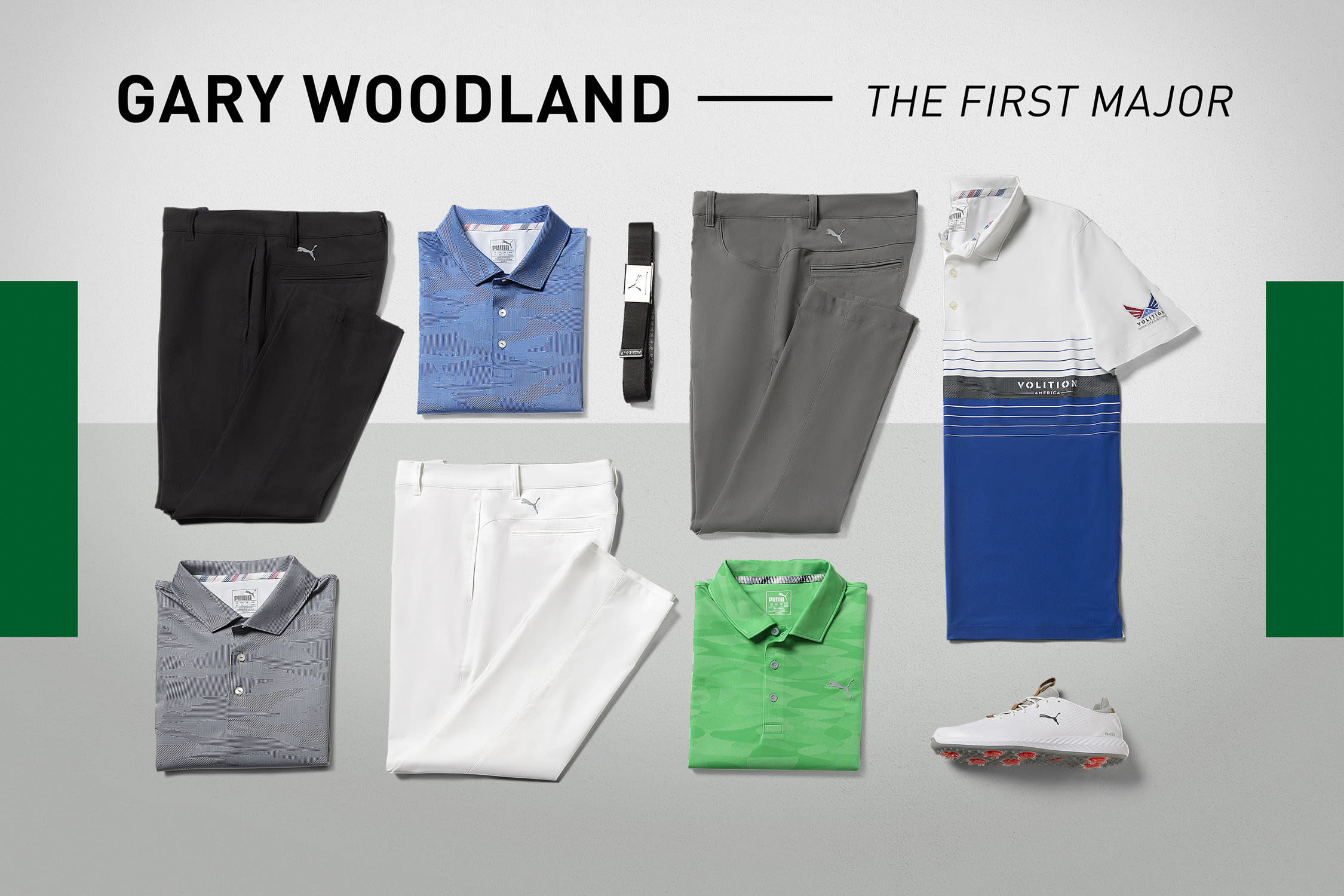 770a60b95 Style Insider: Masters apparel scripts