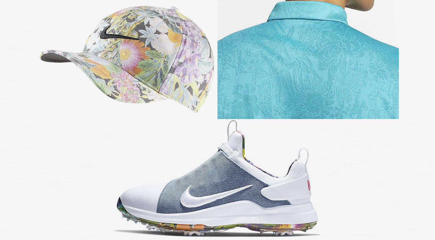 Mens Nike Air Max 2010 20K Running Shoes Grey Red White,nike Free Trainer 7.0,nike Air Max Thea,Fantastic Savings Super Deals